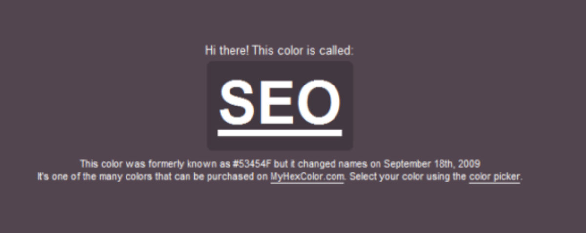 Do I Need To Know Blackhat SEO